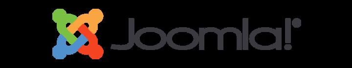 Joomla-1140x600