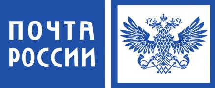Упаковка посылок для Почты России