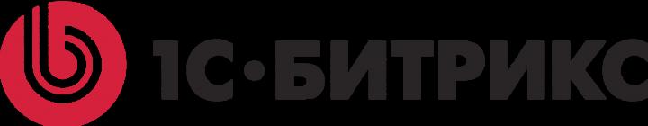 1С Битрикс, интеграция модуля