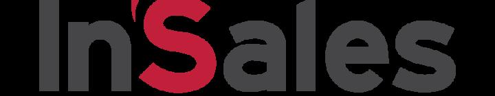 logo_2015_text_2