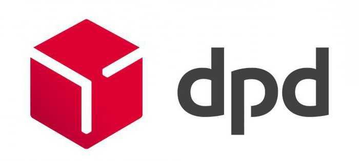 Отправка товаров через транспортную компанию DPD. Выгодные условия для магазинов.